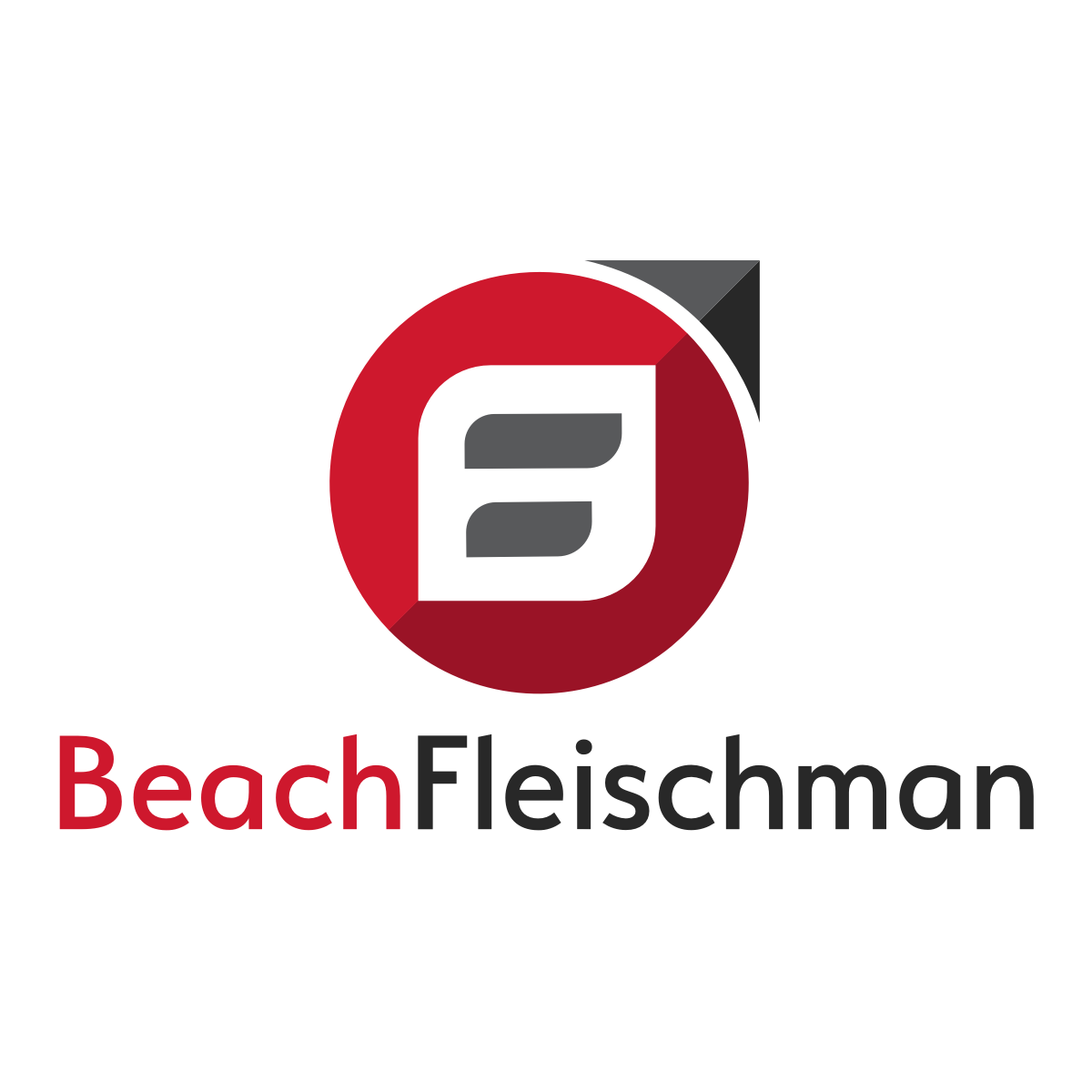 Free Printable Blank Invoice Form Pdf Beachfleischman Cpas  Accounting Firm  Phoenix Tucson Arizona Az How To Get Invoice Price For New Car Word with Iphone Receipt Printer  Computer Repair Invoice Software Excel