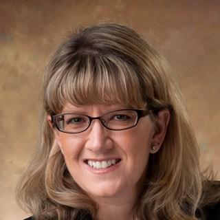 Cheryl Benson, CPA