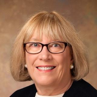 Carole Malan, MBA, CPA
