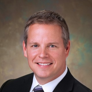 <strong>Eric Majchrzak</strong>, Chief Strategy Officer