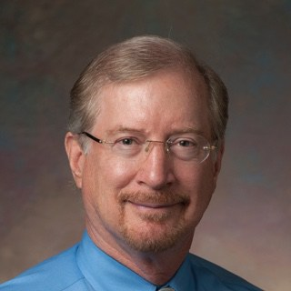 George N. Ward, CPA