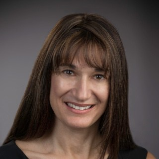 Julia Miessner, CPA/ABV/CFF, CGMA