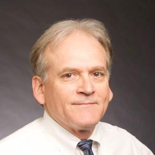 Kevin J. Donovan, CPA, EA, MSPA