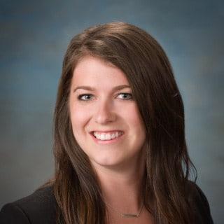 Kristin McCoy, CPA, CCIFP