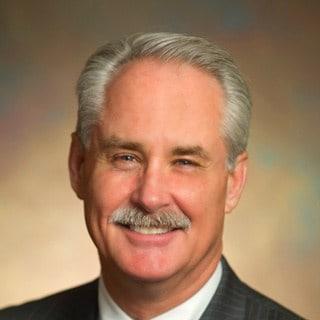 Richard A. Bratt, CPA
