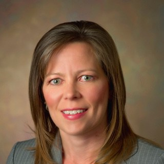 Rhonda L. Fure, CPA