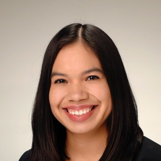 Sarai Portillo, CPA
