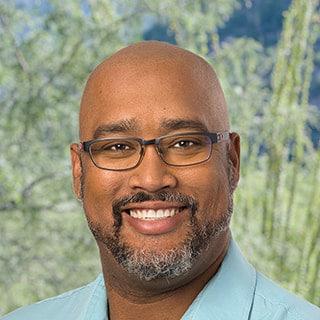 Travis Jones, CPA, CFE