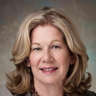 Karen K. McCloskey, CPA, MST