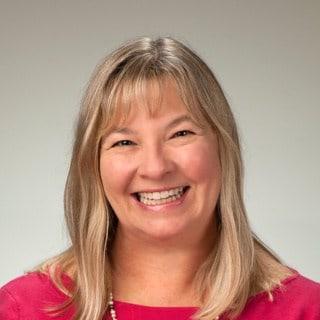 Heather Morton, CPA