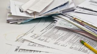 Tax filing deadline moved to July 15