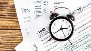 Coronavirus – Employer Relief Measures and Tax Updates