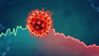 H.R. 6201 – The Families First Coronavirus Response Act (FFCRA)