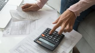 Paycheck Protection Program – A Primer on Payroll
