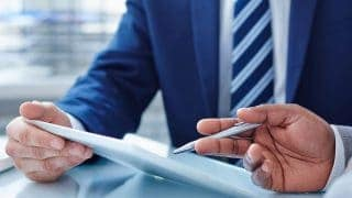 Deferral of 6.2% Employer's Share of FICA