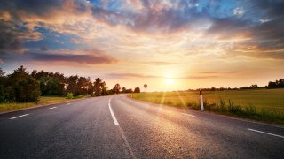Distressed Businesses: Overcoming Obstacles in the Road to Recovery