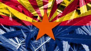 Arizona's Burgeoning Cannabis and Hemp Industry