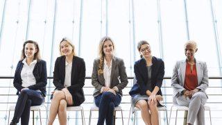 BeachFleischman Named a Best CPA Firm in Equity Leadership for Women
