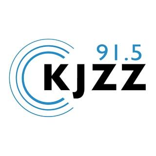 KJZZ Business News, Your NPR Station