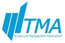 Turnaround Management Association
