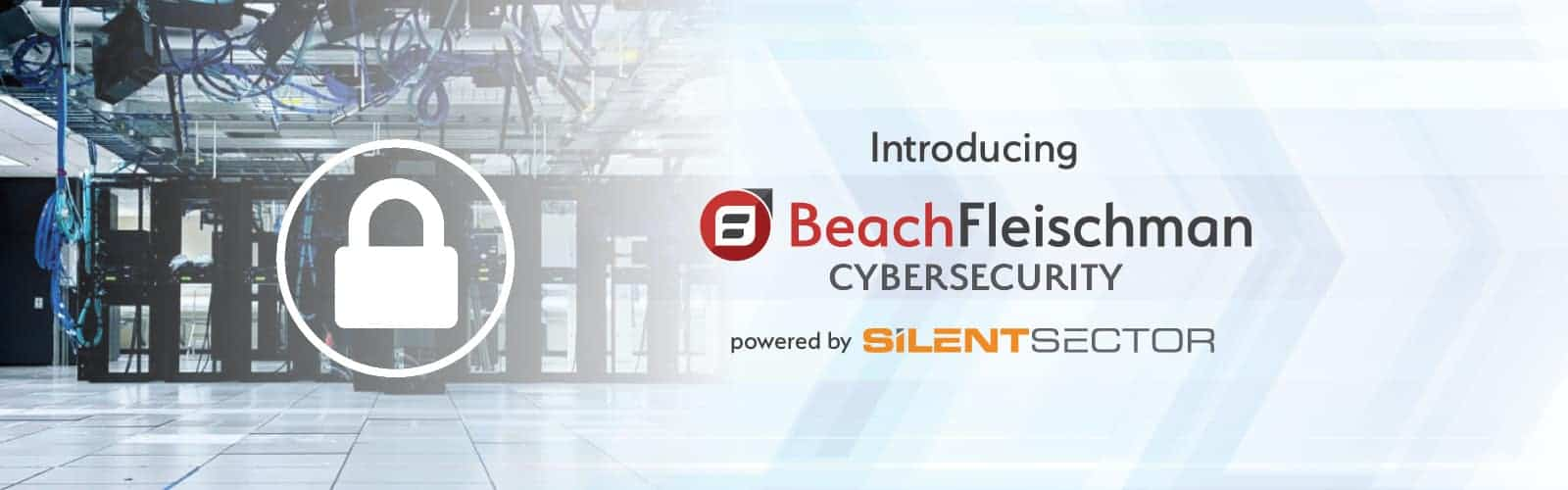 BeachFleischman Cybersecurity