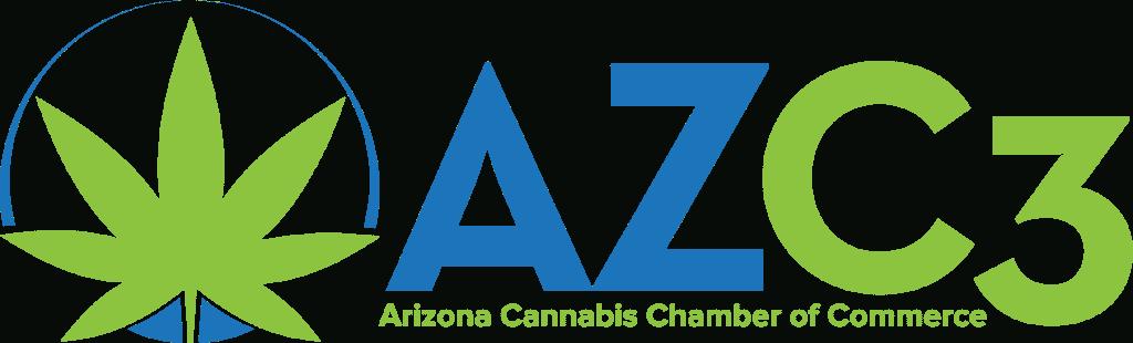 logo: AZC3