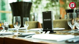 The Restaurant Revitalization Fund is now live