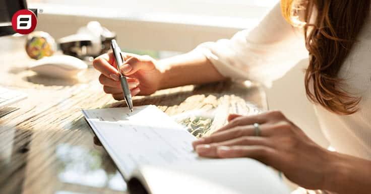 Employee Retention Credit webinar