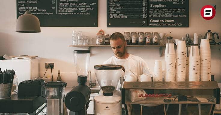 EIDL program retooled for still-struggling small businesses