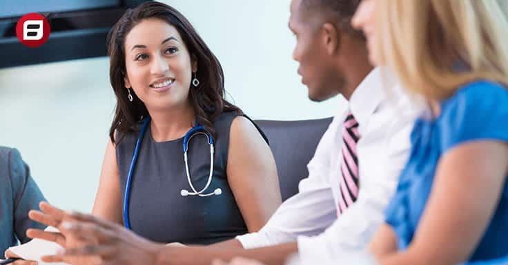 Real Benefits from the Employee Retention Credit in Healthcare